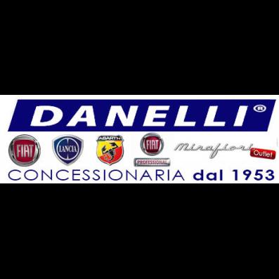 Danelli - Autoveicoli usati Pescara