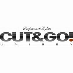 Cut&Go Unisex - Parrucchieri per donna Cagliari