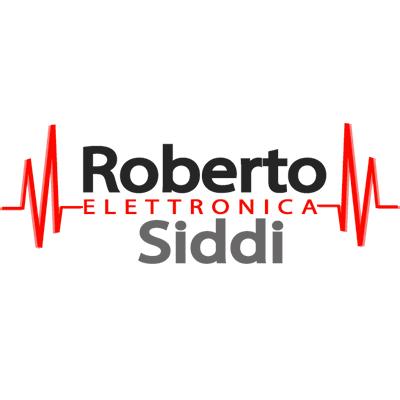 Roberto Siddi Elettronica