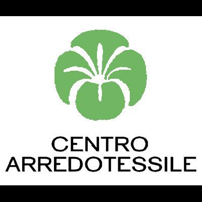 Centro Arredotessile