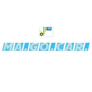 Ma.Go.Car. Commerciale