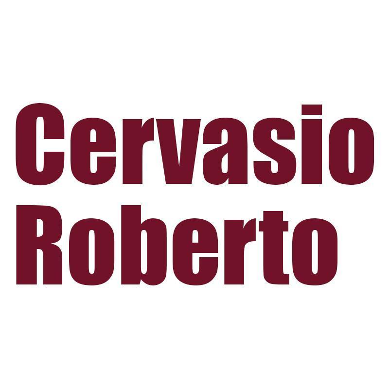 Roberto Cervasio