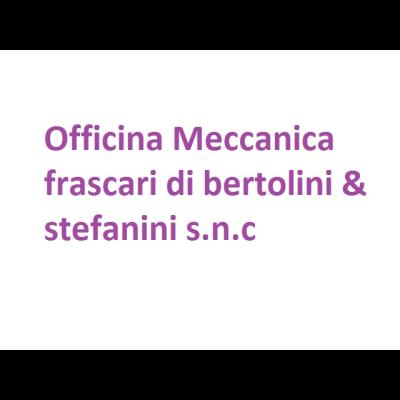 Officina Meccanica Frascari