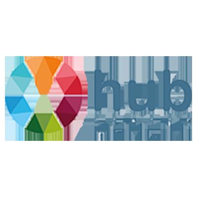 Hub Gruppo Mangini