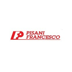 Pisani Francesco