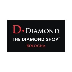 D Diamond | The Diamond Shop Diamanti Naturali Certificati e Gioielli Esclusivi