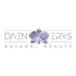 Daenerys Natural Beauty - Estetiste Santa Maria degli Angeli