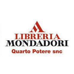 Libreria Mondadori Quarto Potere - Librerie Vicenza