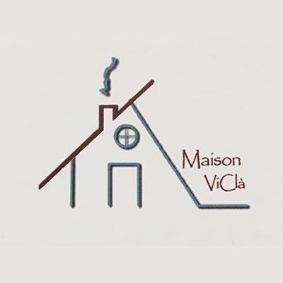 Maison  Viclà