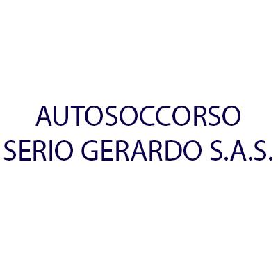 Autosoccorso Serio Gerardo S.a.s. - Autosoccorso Nocera Inferiore