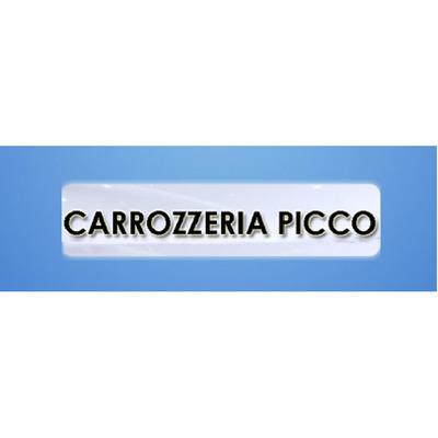 Carrozzeria Picco - Carrozzerie automobili Saluzzo