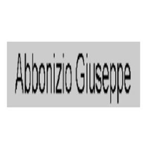 Abbonizio Giuseppe