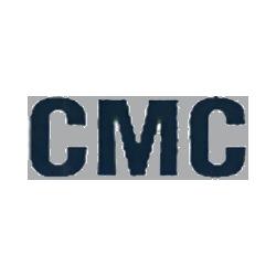 C.M.C.  METANO
