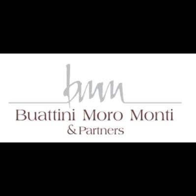 Studio Buattini Moro Monti & Partners