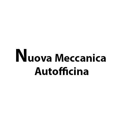 Nuova Meccanica Autofficina - Autofficine e centri assistenza Cordovado