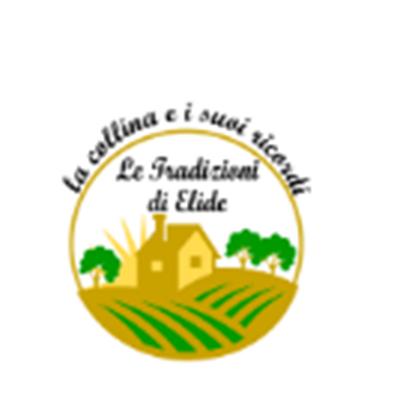 Agriturismo Le Tradizioni di Elide - Agriturismo Rovescala