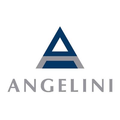 Angelini  -  A.C.R.A.F. Spa - Medicinali e prodotti farmaceutici Ancona
