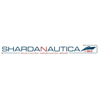 Shardanautica - Agenzia e Scuola Nautica Melis - Pratiche nautiche - agenzie Alghero