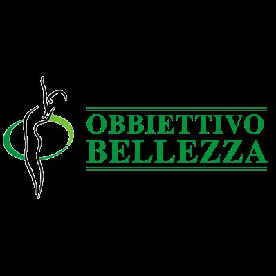 Obbiettivo Bellezza - Estetiste Cremona