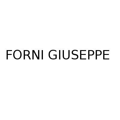 Forni Giuseppe - Prosciutti - Salumifici e prosciuttifici Castelfranco Emilia