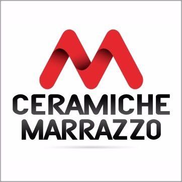 Ceramiche Marrazzo Group