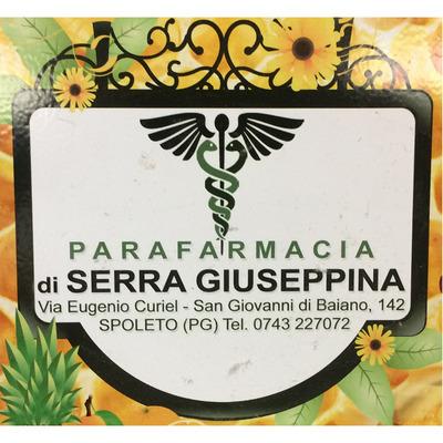 Parafarmacia Dott.ssa Serra Giuseppina - Analisi cliniche - centri e laboratori Spoleto