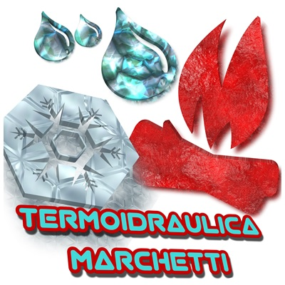Johnny Ms Termoidraulica - Idraulico Pronto Intervento H24