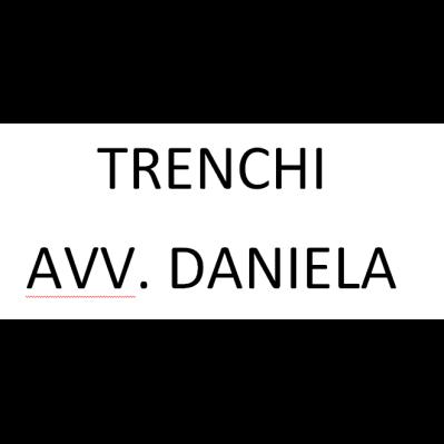 Trenchi Avv. Daniela - Avvocati - studi Alseno