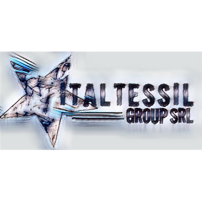 Ital Tessil Group