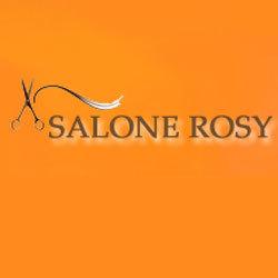 Salon Rosy - Parrucchieri per donna Dobbiaco
