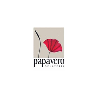 Gelateria Papavero - Gelaterie Correggio
