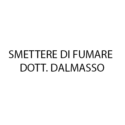 Smettere di Fumare - Dott. Dalmasso - Farmacie Torino