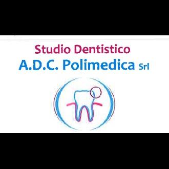 Adc Polimedica