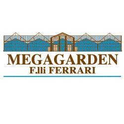 Megagarden F.lli Ferrari - Vivai piante e fiori Bomporto