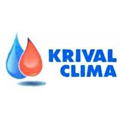 Krival Clima