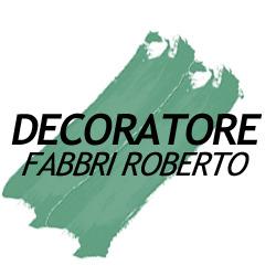 Decorazioni Roberto Fabbri - Imbiancatura Carpi