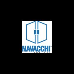 Navacchi Infissi