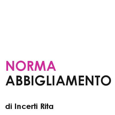 Norma Abbigliamento Donna - Abbigliamento donna Correggio