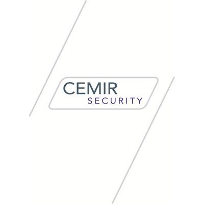 Cemir Security - Vigilanza e sorveglianza Roma