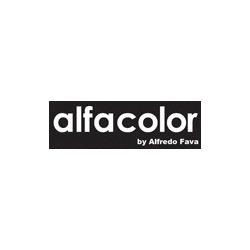 Alfa Color - Disegno, grafica e belle arti - articoli Lucca