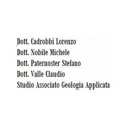 Geologia Applicata - Geologia, geotecnica e topografia - studi e servizi Mezzocorona