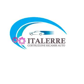 Italerre Costruzione Ricambi Auto - Autofficine e centri assistenza Casoria