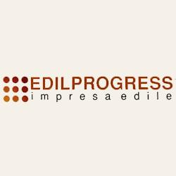 Edilprogress