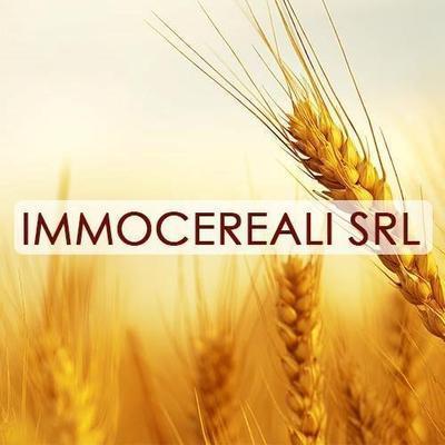 Immocereali Cereali e granaglie