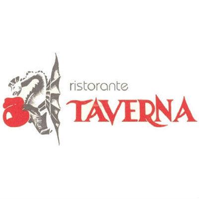 Ristorante Taverna - Ristoranti Belluno