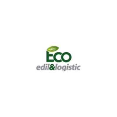 Ecoedil e Logistic