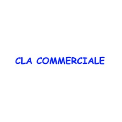 Cla Commerciale
