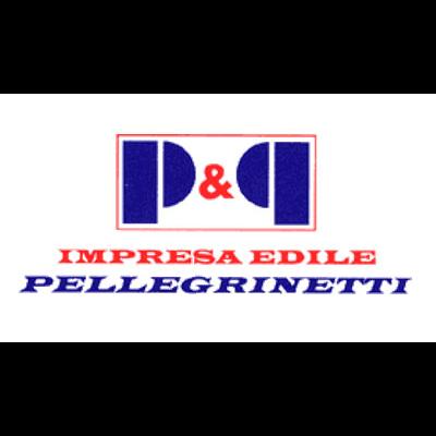 Impresa Edile Pellegrinetti