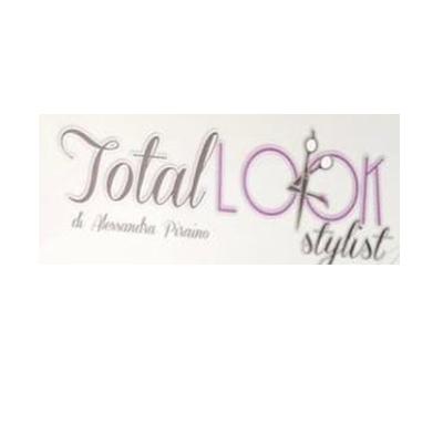Total Look Stylist - Parrucchieri per donna Campofelice di Roccella