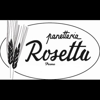 Panetteria Rosetta - Panetterie Parma